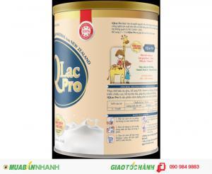 Sữa Chuyên Phát Triển Chiều Cao Cho Bé từ 2-9...