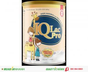 * Phát triển chiều cao - Axit Pantothenic/ Canxi/ Photpho/ Vitamin D3    )
