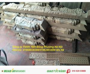 Bán Máy đục gỗ vi tính cnc tại Hố Nai - Biên Hoà – Đồng Nai