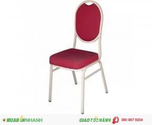 Bàn ghế nhung nhà hàng giá rẻ nhất