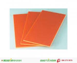 Nhựa Bakelite Trung Quốc - Wintech