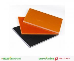 Nhựa Bakelite Hàn Quốc - Wintech