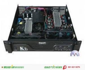 Maine công suất K7S nguồn xung