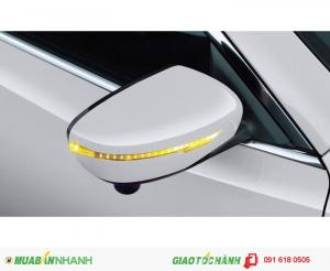 Đánh giá Nissan Xtrail 2016 cho những ai quan tâm