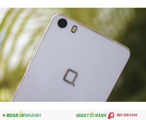 Q-Mobile ra mắt 2 dòng sản phẩm Glam 3G và 4G , hàng mới 100%