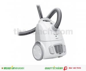 Hút bụi Electrolux Z2405  1,177,000đ