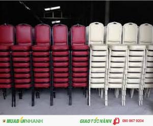 Ghế nhà nhựa đúc giá rẻ nhất