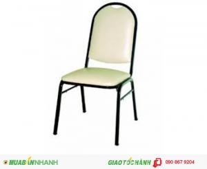 Bàn ghế nhà hàng cao cấp giá rẻ nhất