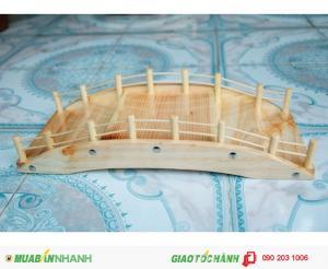 Khay Cầu Thang