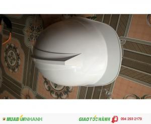 Mũ Kukje Hàn Quốc
