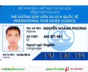 ĐH XH&NV: Tổ chức thi Ngoại ngữ du lịch cấp...