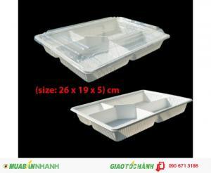 hộp nhựa đựng cơm 0906713186