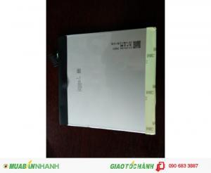 Pin cho ASUS MeMo Pad 8 ME181C ME181CX