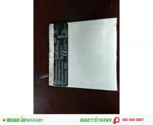 Pin Battery Asus C11P1304 - 3950 mAh (K00B / ME173 / ME173x / MeMO Pad HD 7)