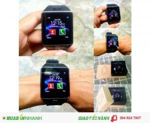 Đồng hồ điện thoại Smartwatch S1 New100% giá 319k.Có giao tới nơi