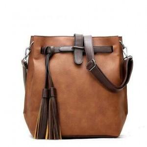 Túi xách nhập phong cách cổ điển