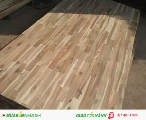 Ván gỗ công nghiệp rẻ