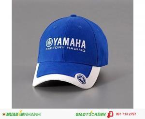Sản xuất mũ nón, in mũ nón, mũ quảng cáo