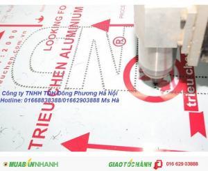Máy 3wind-6090-1 cắt mini giá tốt phù hợp cho mọi người