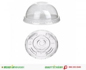 Ly Nhựa Pet,Pp Giá Cạnh Trạnh,Mẫu Mã Đa Dạng In Logo Trên Ly