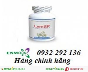 Lym SP tăng cường miễn dịch