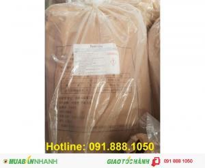 Bán-Bentonite-Hàn-Quốc cấp độ thức ăn chăn nuôi( Bentonite-Bio-Feed)