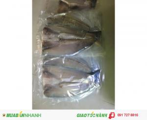 Chuyên bán đặc sản khô Dứa Cần Giờ quận 10 HCM