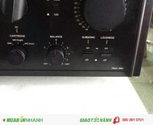 Bán chuyên Ampli denon pma 960 hàng bải tuyển chọn từ nhật về