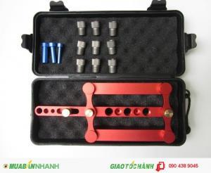 Shop dụng cụ làm gỗ handmade: nguyenvuhs88@gmail.com Fanpage: Cửa hàng dụng cụ làm gỗ handmade