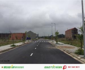 Ra mắt tổ trưởng tổ dân phố huê green city gắn kết hoài bão của cư dân khu đô thị