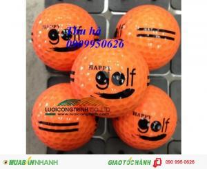 Bóng golf chất lượng giá cả hợp lý nhất thị trường