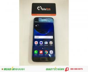 Phone Galaxy S7 Edge 32gb