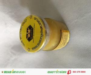 Bán sữa ong chúa tươi - giá cả đi đôi với chất lượng