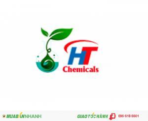 Mua bán Melamine – C3H6N6 – Melamin.