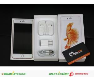 Iphone 6s plus 64gb like new giá Tốt