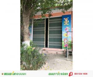 3 Lô đất rộng DT400m2. đẹp Liền MTĐ Nguyễn Lương Bằng
