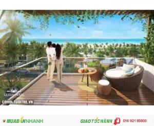 Bán lô đất liền kề, giá hơn 5 triệu/m2 có sổ đỏ hạ tầng đồng bộ Phường Khai Quang, Vĩnh Yên