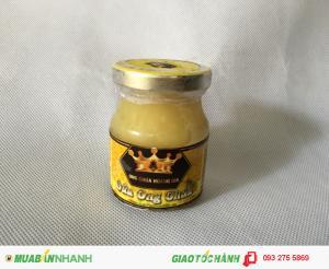 Bán sữa ong chúa tươi 100% nguyên chất quận 10 HCM