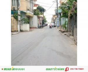 Bán Đất Thổ Cư Thôn Phượng Mỹ - Xã Mỹ Hưng, 100m2, 12 Triệu/M2.