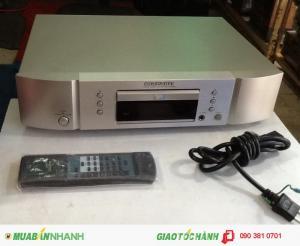 Bán chuyên CD MARANTZ 7003 địện 220v chọn lọc đẹp long lanh
