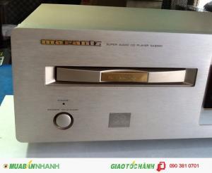 Bán chuyên CD MARANTZ 8260 hàng bải chọn lọc từ nhật về ,đẹp long lanh