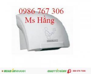 Máy sấy tay eu-1001,máy sấy tay filux 1003,máy thổi khô tay giá tốt nhất.
