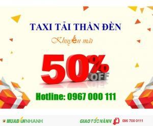 Dịch vụ chuyển nhà Thần Đèn giảm 50% giá cước Nam Định về Hà Nội