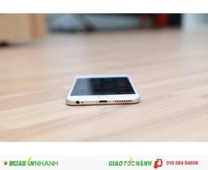Cung Cấp Sỉ và Lẻ, iPhone, iPad, bản Q.Tế,...