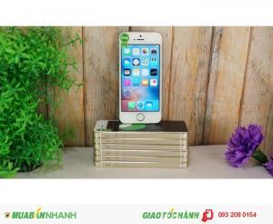IPhone 5S hàng mới về , giá cực rẻ