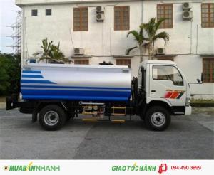 Xe bồn chở xăng dầu, Bán xe tec chở xăng dầu,xe bồn chở xăng dầu chất lượng tốt nhất