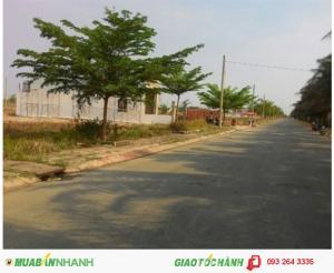 [CHÍNH CHỦ] Bán gấp 2 lô đất ở khu DC Tân Đô - An Hạ đối diện hồ sinh thái, gần công viên, trường học