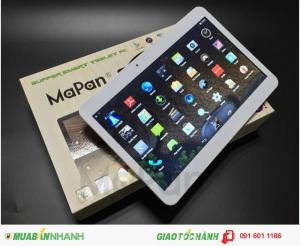 Máy tính bảng MAPAN F10B 3G 10.1″