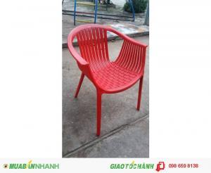 Ghế nhựa bành trực tiếp sản xuất