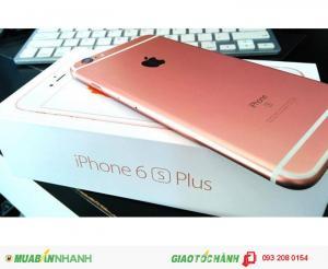 IPhone 6 hàng giảm giá chào lễ lớn , sắm Iphone 6 đi chơi lễ nà